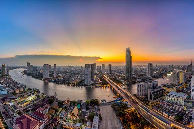 bangkok-airport-to-city-post