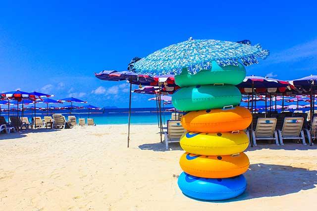 bangkok-to-pattaya-beach-post