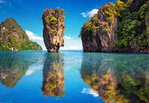 Thailand-Airport Transfers khaolak from phuket home