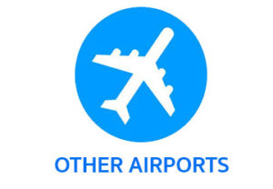 other-airports