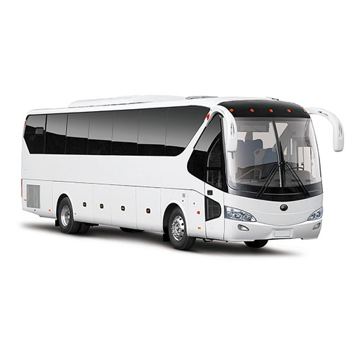 bangkok to pattaya shuttlebus transfer